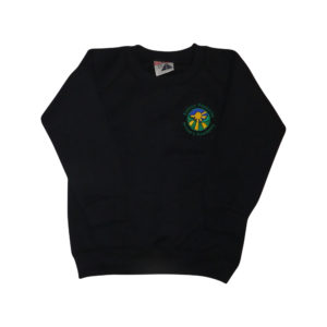 Ackton Pastures Sweatshirt