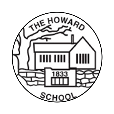 Ackworth Howard Junior & Infant school