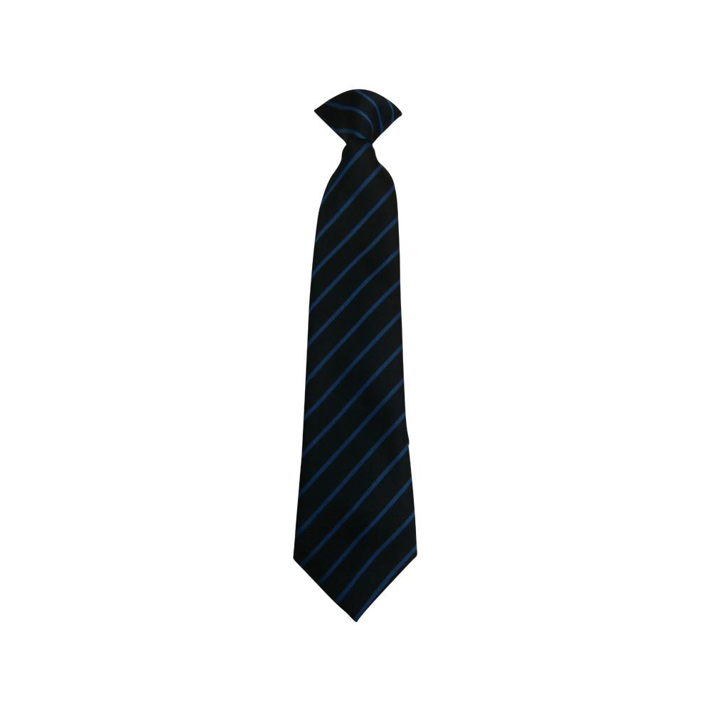 2020/06/Carleton Park Tie