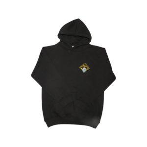 Castleford Academy PE hoodie (optional)