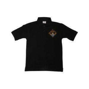Castleford Academy PE polo