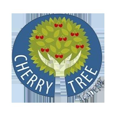 Cherry Tree Academy
