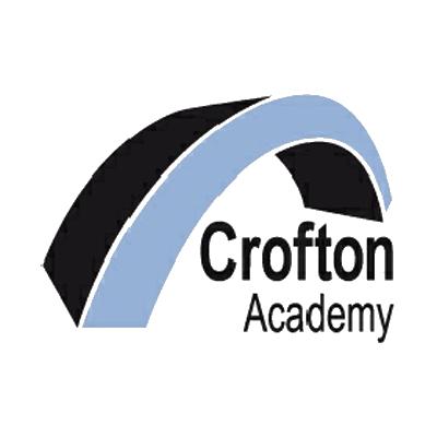 Crofton Academy