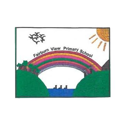 Fairburn View Primary School