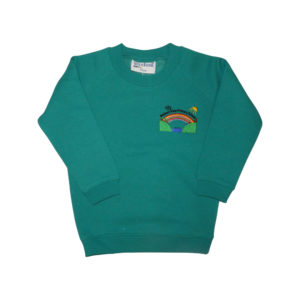 2020/06/Fairburn view sweatshirt