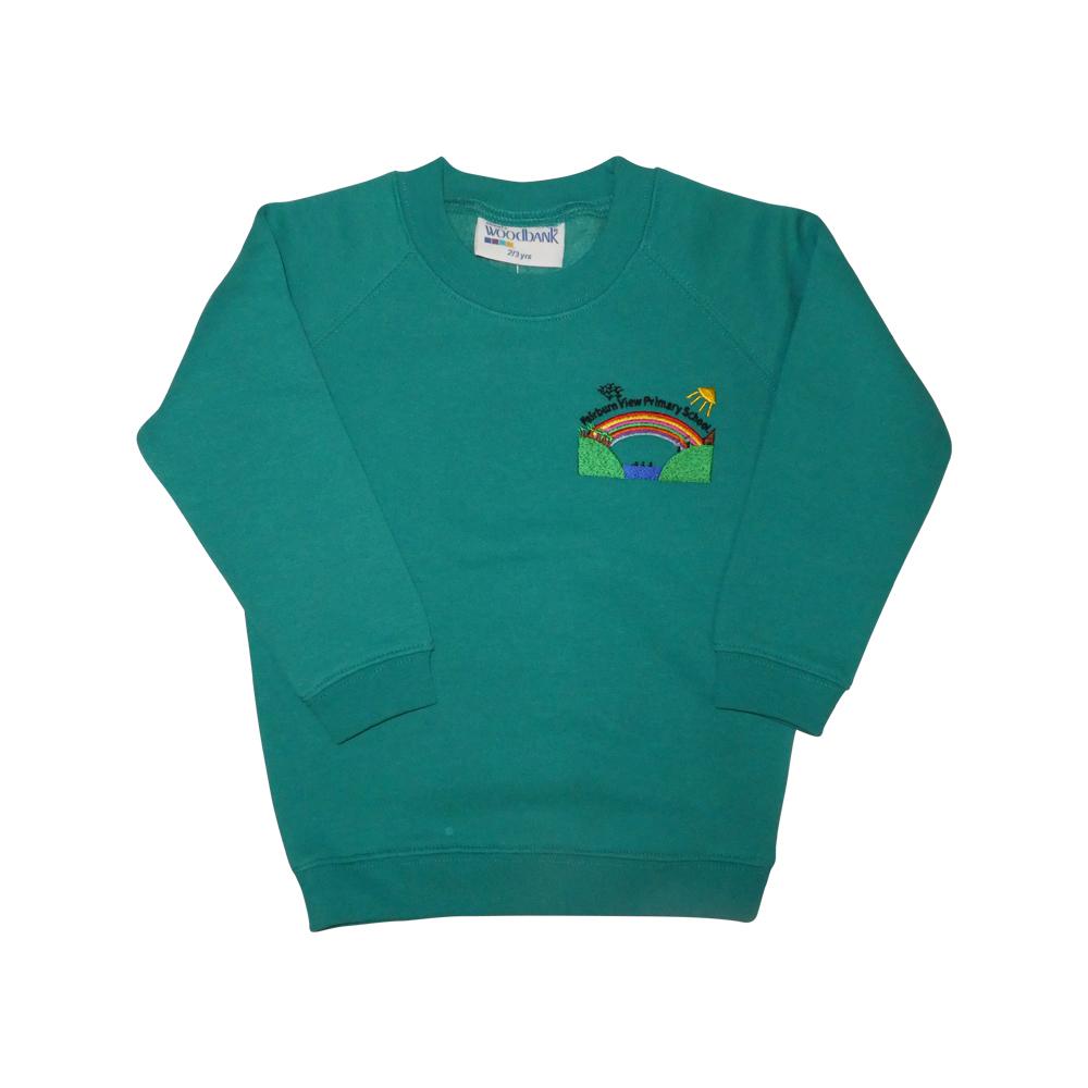 2020/06/Fairburn view sweatshirt