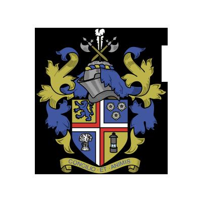 Featherstone Academy