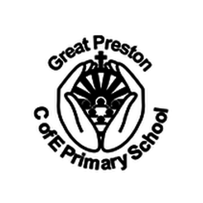 Great Preston C of E Primary School