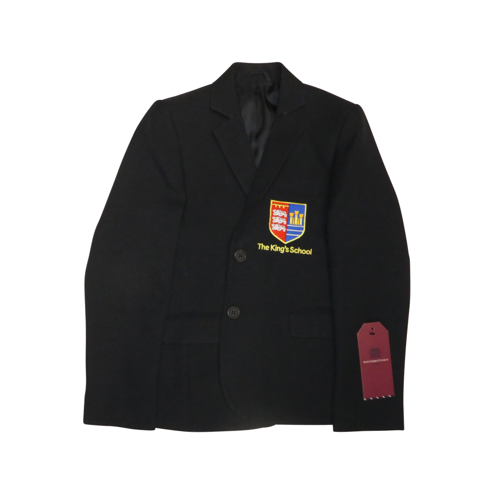 Kings School Blazer