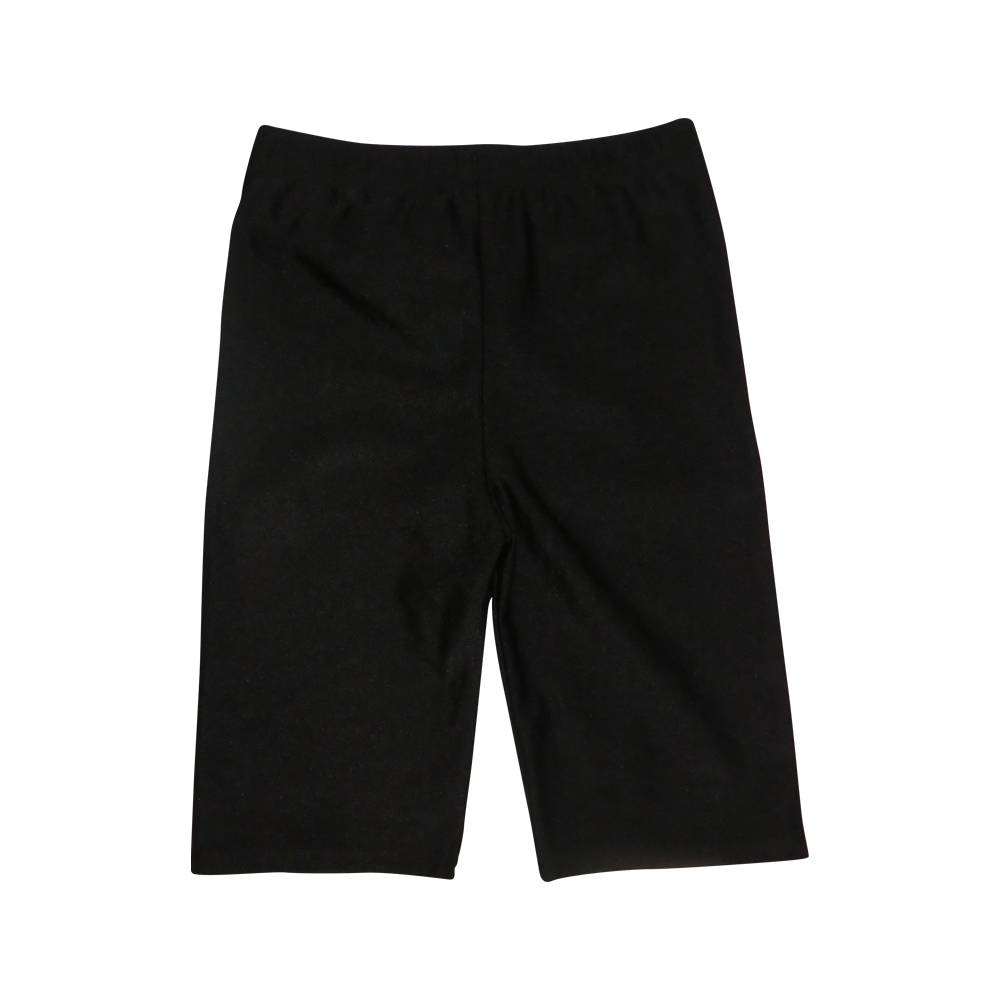 PE Lycra shorts
