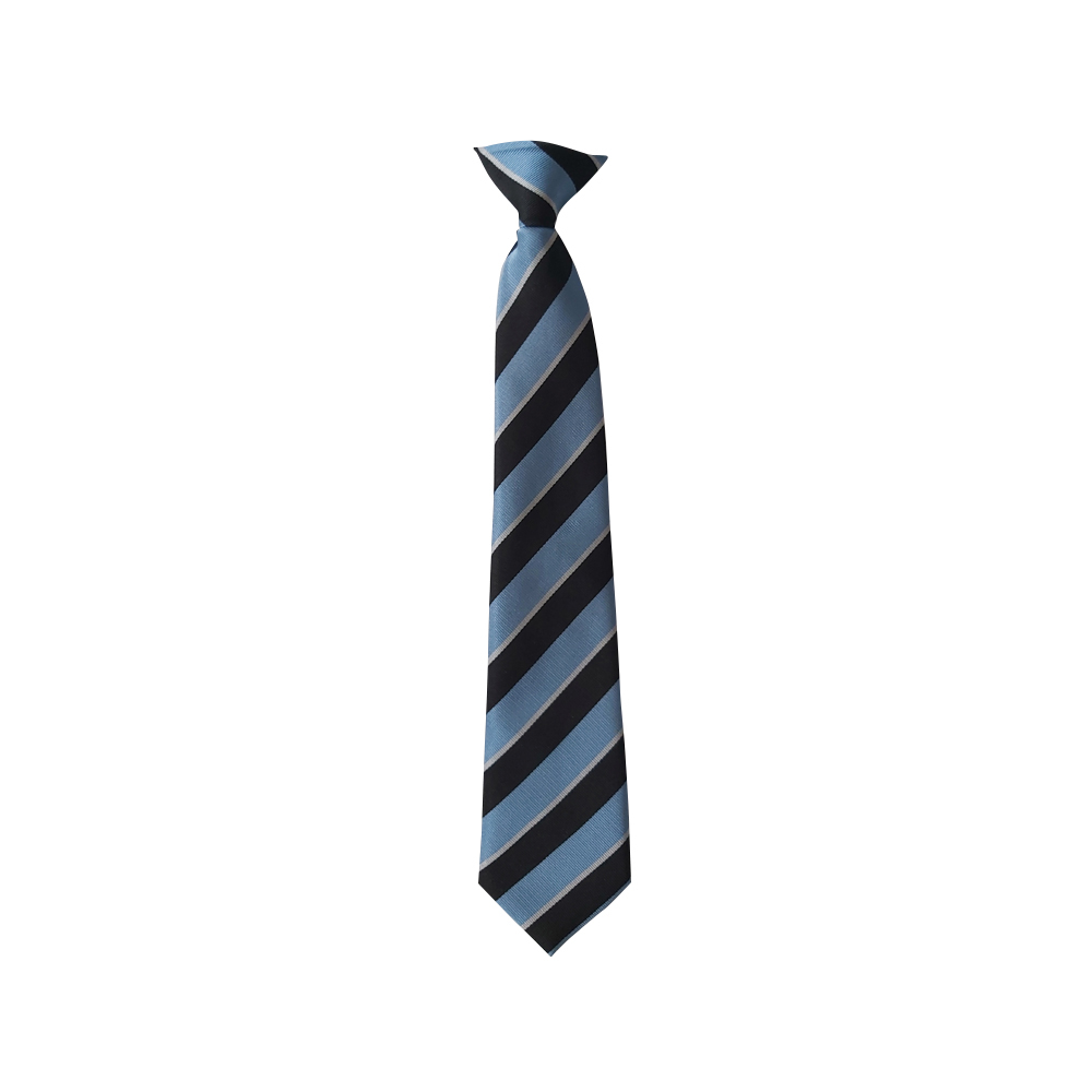 2020/06/Rename this tie 01 _ Draft _ Revised revision 01
