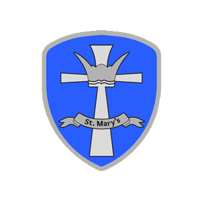 Rothwell St Mary's Catholic Primary School