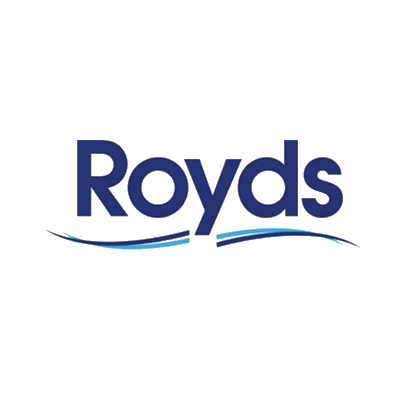 Royds School