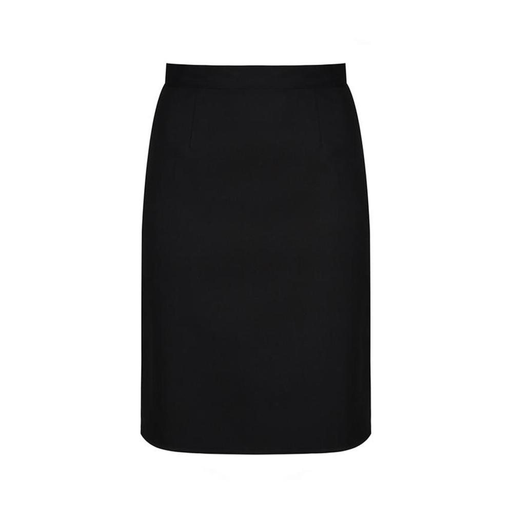 Senior Girl Skirt