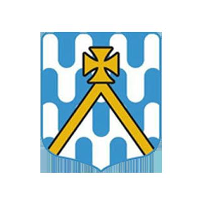 St Botolph C of E Academy