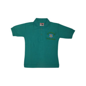 St Botolphs polo