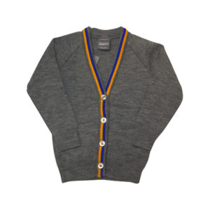 St Josephs Cardigan