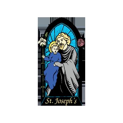 St Joseph's Catholic Primary School Castleford