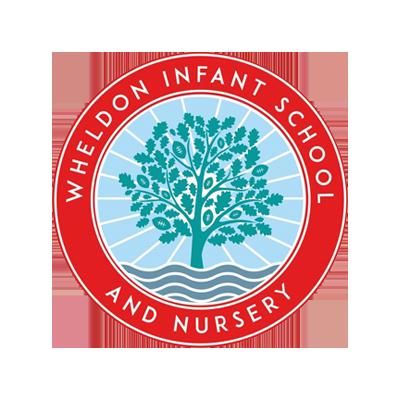 Wheldon Infant School & Nursery