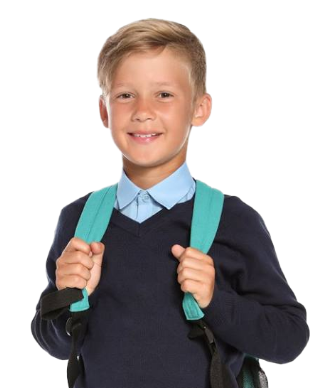 junior schoolwear