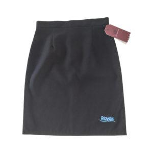 Royds Skirt